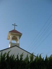 キリストの教会