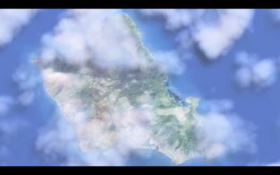 Hawaii_Oahu