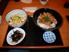 090110:伊勢志摩 (9)