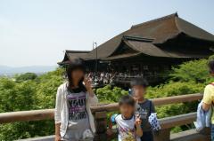 090502 清水寺