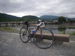 090530 嵐山