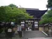 090530 嵐山 (43)