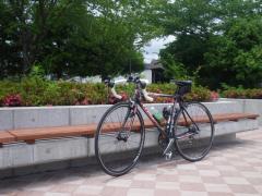 090530 嵐山 (44)