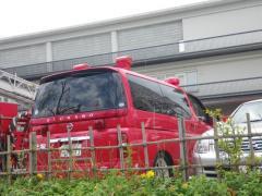 090530 嵐山 (45)