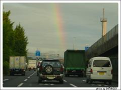 090605 虹