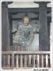 090704 法隆寺・平城京 (13)