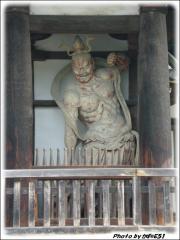 090704 法隆寺・平城京 (14)