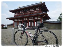 090704 法隆寺・平城京 (31)