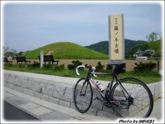 090704 法隆寺・平城京 (6)
