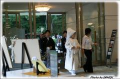 090720 結婚式披露宴 (8)