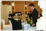 090720 結婚式披露宴 (12)