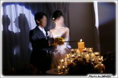 090720 結婚式披露宴 (14)