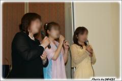 090720 結婚式披露宴 (16)