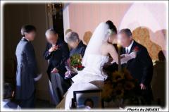 090720 結婚式披露宴 (17)