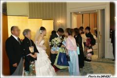 090720 結婚式披露宴 (18)