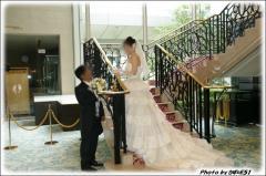 090720 結婚式披露宴 (21)