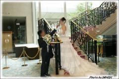 090720 結婚式披露宴 (22)