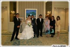 090720 結婚式披露宴 (20)