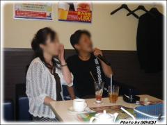 090720 結婚式披露宴 (26)