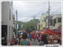 090721 夏祭り (2)