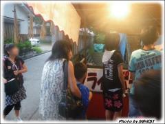 090721 夏祭り (4)