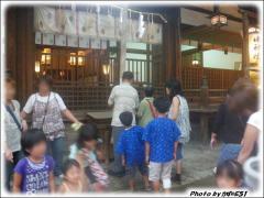 090721 夏祭り (3)