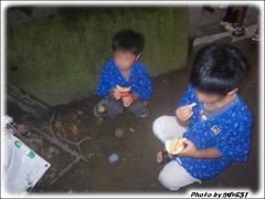 090721 夏祭り (6)