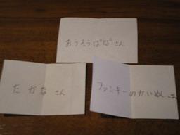 2009-02-15 13-33-38_0001