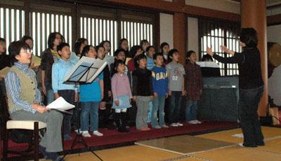 子供合唱JPG