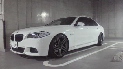 BMW555.jpg