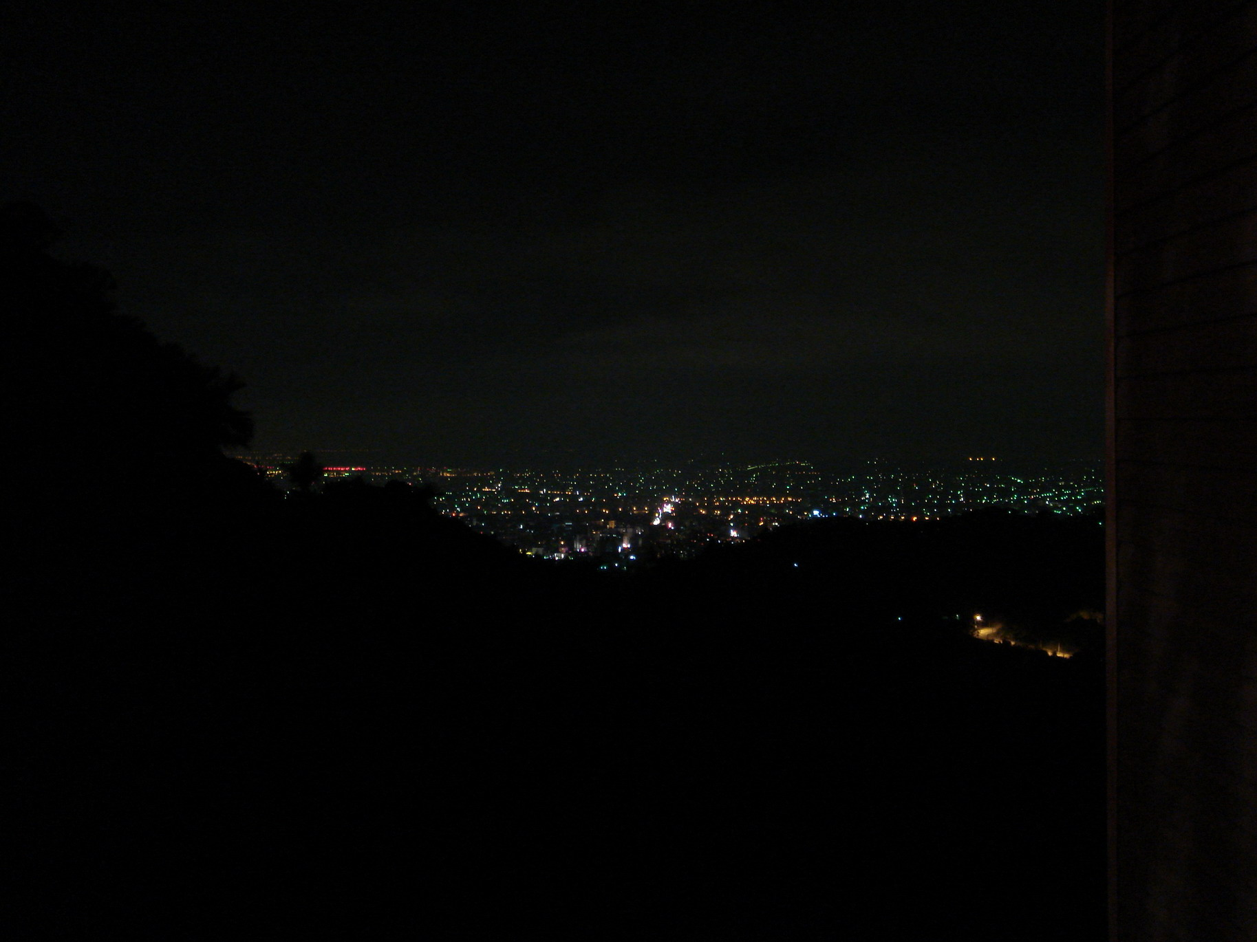 F4夜景1