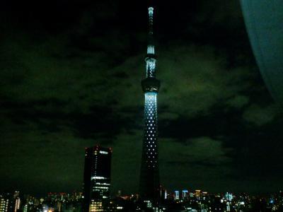 111223東京スカイツリー