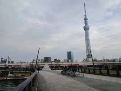 120205東京スカイツリー