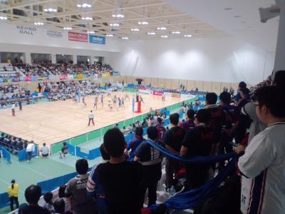 120128墨田体育館
