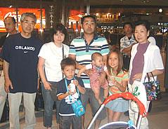 20050713201553.jpg
