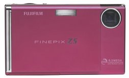 PC.FUJ.FINEPIXZ5M.FC.jpg