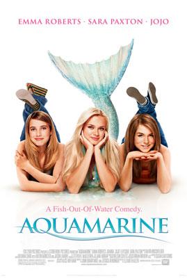 aquamarine_bigreleaseposter.jpg