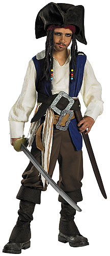 child_jack_sparrow_costume.jpg
