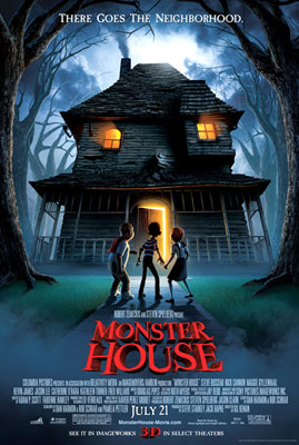 monsterhouse_bigreleaseposter.jpg