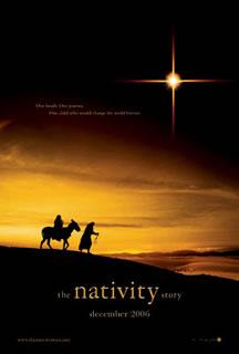 nativitystoryposterbig.jpg
