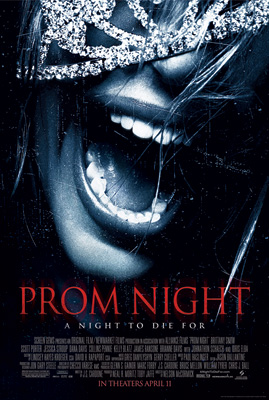 promnight_galleryposter.jpg