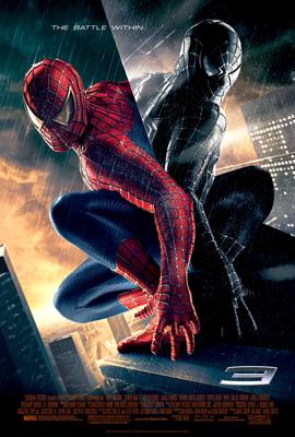 spiderman3_finalrposterbig.jpg