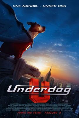 underdog_bigfinalposter.jpg