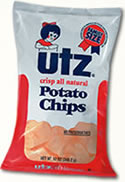 utz-bag-hm.jpg