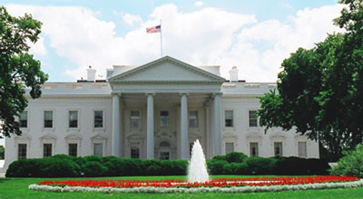 white-house-picture.jpg