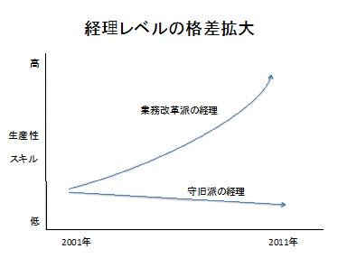 201109-01.jpg