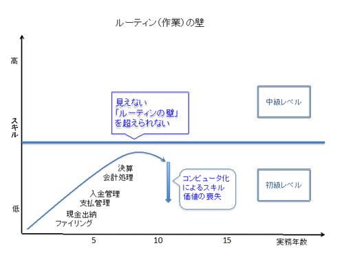 201201-02.jpg