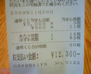 20081127085646