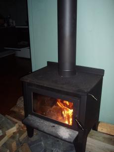fire+005_convert_20081102052137[1]