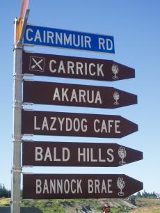 Carrick+067_convert_20081128071459[1]